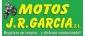 MOTOS J.R. GARCIA, S.L.